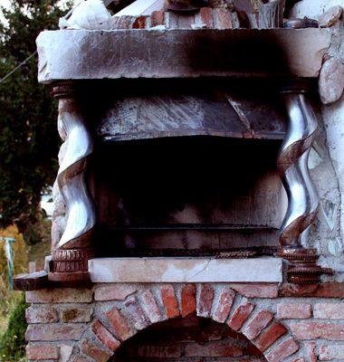 Barth-Crematory